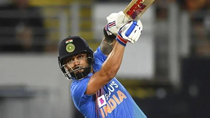 NZ vs IND: ভারতের কাছে পাওয়া হার হজম করতে পারচ্ছেন না টিম সাউদি, একে মানলেন দায়ী 4