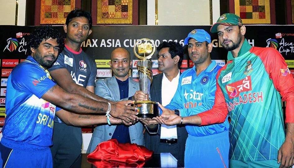 পাকিস্তানে হবে ২০২০ এশিয়া কাপ, ভারতীয় দল কী খেলতে করবে মানা? জেনে নিন 4