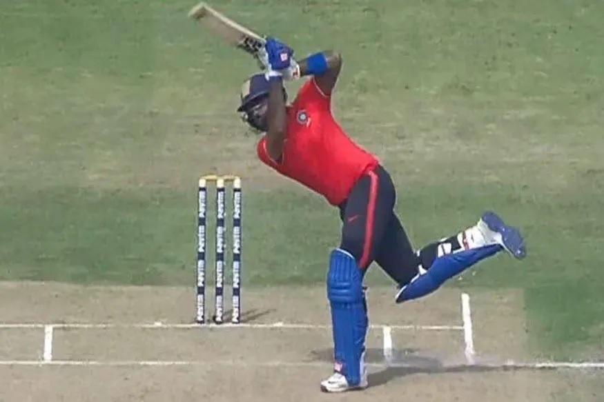 নিউজিল্যান্ড সফরের টেস্ট দল নির্বাচনের আগে পৃথ্বী শ করলেন ইন্ডিয়া এ-র হয়ে সেঞ্চুরি, রোহিত শর্মার বিপদ 3