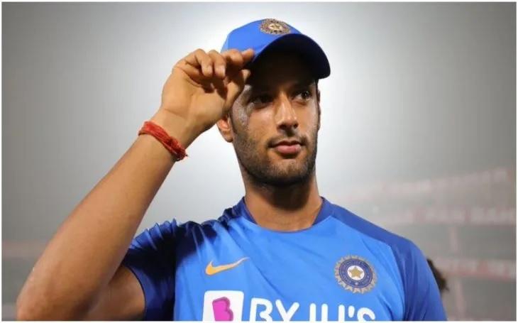 শ্রীলঙ্কার বিরুদ্ধে দ্বিতীয় টি-২০তে টিম ইন্ডিয়ার প্লেয়িং ইলেভেন, এই তারকা ফিরছেন দলে, বাদ এই দুই 6