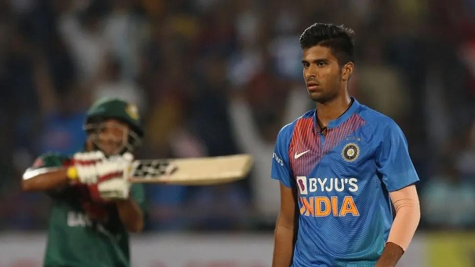 শ্রীলঙ্কার বিরুদ্ধে দ্বিতীয় টি-২০তে টিম ইন্ডিয়ার প্লেয়িং ইলেভেন, এই তারকা ফিরছেন দলে, বাদ এই দুই 8