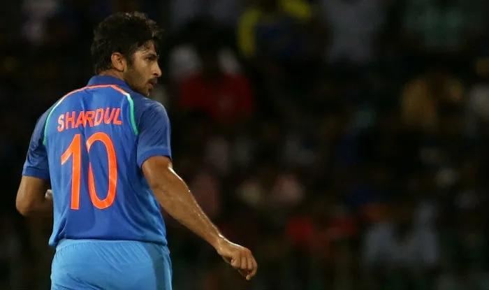 শ্রীলঙ্কার বিরুদ্ধে দ্বিতীয় টি-২০তে টিম ইন্ডিয়ার প্লেয়িং ইলেভেন, এই তারকা ফিরছেন দলে, বাদ এই দুই 9