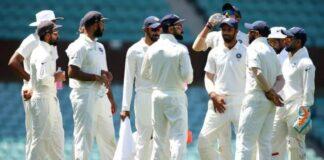 IND vs NZ, 1st TEST: নিউজিল্যান্ডের বিরুদ্ধে প্রথম টেস্ট ভারতের প্রথম একাদশ
