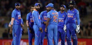 IND vs SA: দক্ষিণ আফ্রিকার বিরুদ্ধে ওয়ানডে সিরিজের জন্য সম্ভাব্য ভারতীয় দল, বেশকিছু পরিবর্তন সম্ভব