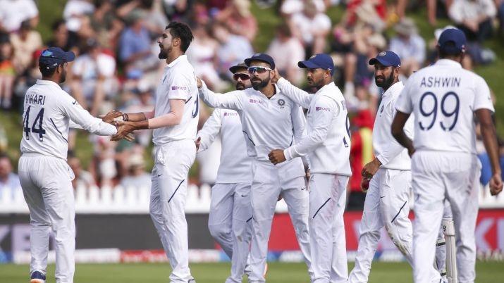 NZ vs IND: প্রথম টেস্টে আবারো ধাক্কা খেলো দল, অধিনায়ক হলেন আহত 2
