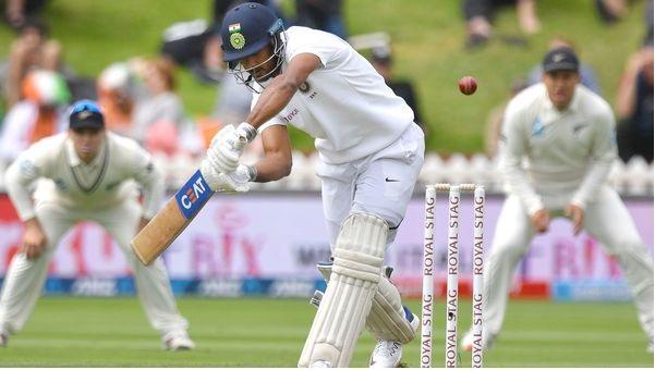 INDvsNZ: তৃতীয় দিনের শেষে ভারত করল ৪ উইকেটে ১৪৪ রান, কিউয়ি দলের কাছে রয়েছে ৩৯ রানের লীড