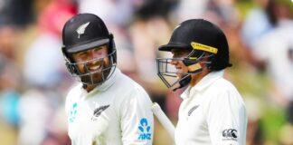 NZ vs IND: ওয়েলিংটনে টিম ইন্ডিয়াকে হতে হলো লজ্জাজনক হারের মুখোমুখি, নিউজিল্যান্ড জিতল ১০ উইকেটে