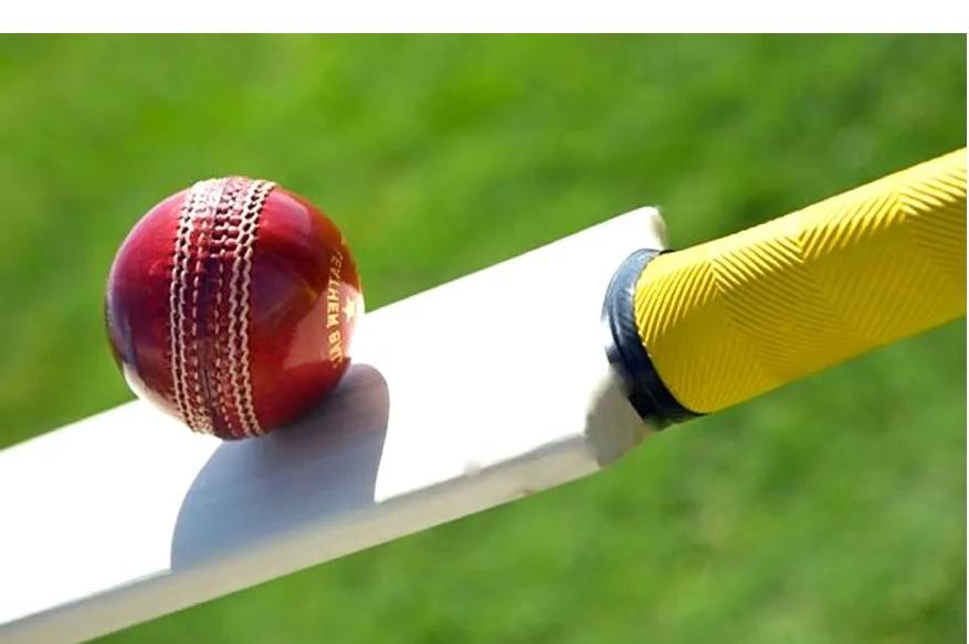 আইসিসির বড়ো পদক্ষেপ, বিশ্ব ক্রিকেটের এই তারকাকে করল ৭ বছরের জন্য ব্যান 1
