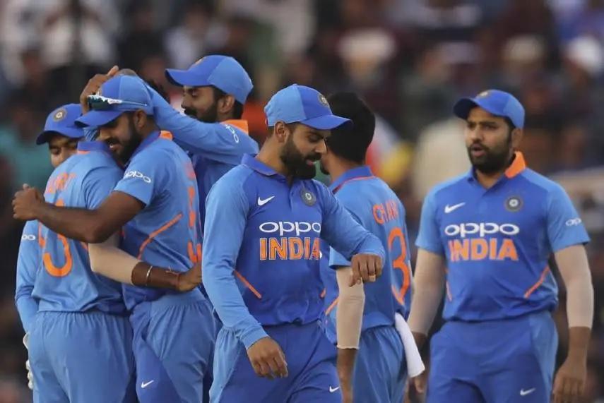 NZ vs IND: তৃতীয় ওয়ানডেতে এই ১১জনকে নিয়ে মাঠে নামবে ভারতীয় দল