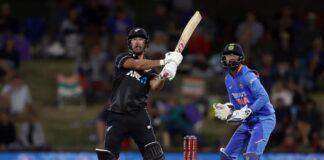 NZ vs IND: ওয়ানডে সিরিজকে নিউজিল্যান্ড করল ক্লীন সুইপ, সোশ্যাল মিডিয়ায় ভারতকে নিয়ে ঠাট্টা