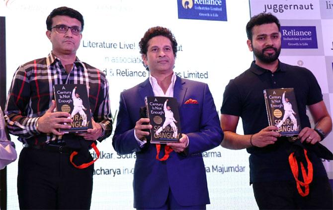 ৫ জন কিংবদন্তি ভারতীয় ক্রিকেটার যারা রোহিত শর্মাকে দেখতে চান ভারতীয় ক্রিকেট টিমের অধিনায়ক হিসেবে 1