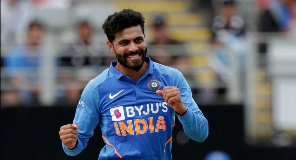 এই ক্রিকেটার হাফসেঞ্চুরি করলেই হারে ভারত, গত ১২টি হাফসেঞ্চুরির মধ্যে ১১টিতে হয়েছে ভারতের হার 1