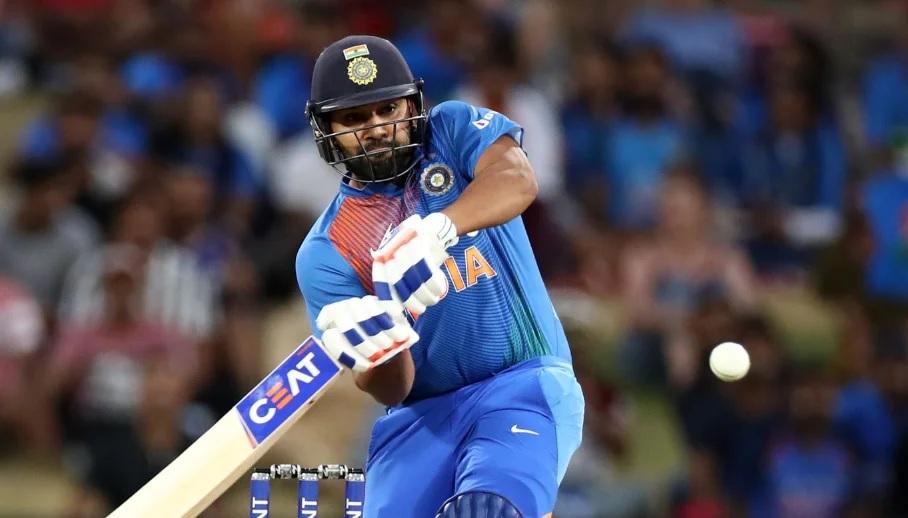 NZ vs IND: ভারত জয়ের সঙ্গে নিউজিল্যাণ্ডকে করল ক্লীন সুইপ, সোশ্যাল মিডিয়ায় ছাইলেন এই খেলোয়াড় 1