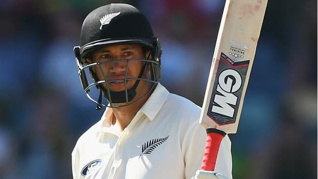 NZ vs IND: ওয়েলিংটনে ১০০তম টেস্ট খেলার জন্য প্রস্তুত রস টেলর এই ভারতীয় খেলোয়াড়কে নিয়ে ভীত 1