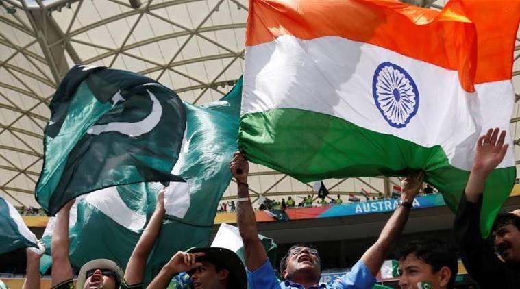 দিন হলো ঠিক, এই দিন হবে বিশ্বকাপে ভারত-পাকিস্তান ম্যাচ, জেনে নিন 2