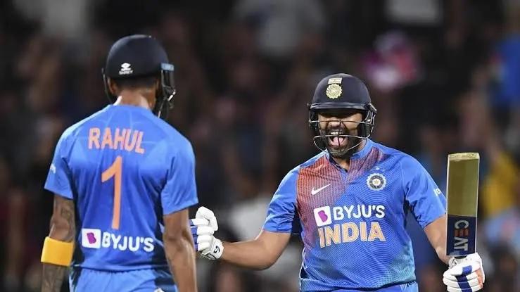 NZ vs IND: ভিভিএস লক্ষ্মণ ওয়ানডে সিরিজের স্কোরলাইনের ভবিষ্যতবাণী করলেন, একে বললেন জয়ী 2