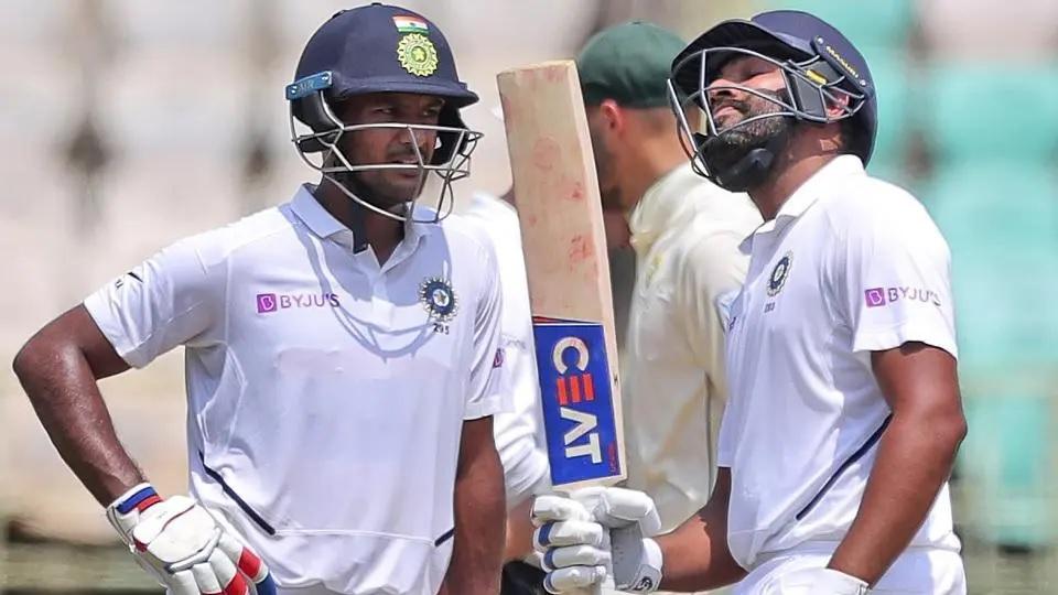 NZ vs IND: নিউজিল্যান্ড সফরের জন্য ভারতীয় টেস্ট দলের হল ঘোষণা, দীর্ঘদিন পর এই খেলোয়ায়ড় ফিরলেন দলে 2