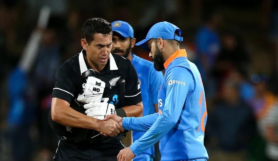 NZ vs IND: জাদেজা খুঁজে বার করলেন ভারতের হারের কারণ, বললেন এই খেলোয়াড়ের সঠিক ব্যবহার হয়নি 1