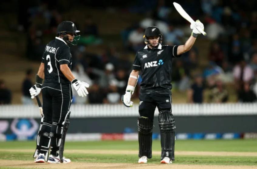 NZ vs IND: ম্যাচে হতে পারে ৯টি রেকর্ড, মহম্মদ শামির কাছে ইতিহাস গড়ার বড়ো সুযোগ 1