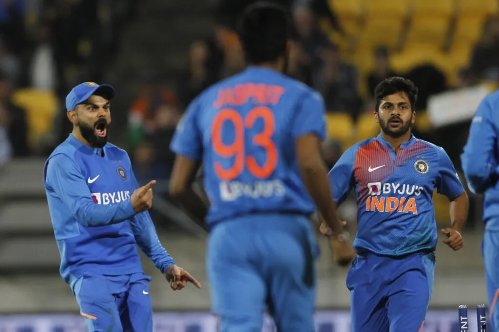 NZ vs IND: ম্যাচে হতে পারে ৯টি বড় রেকর্ড, ভারতীয় দলের কাছে রয়েছে ইতিহাস গড়ার সুযোগ 1