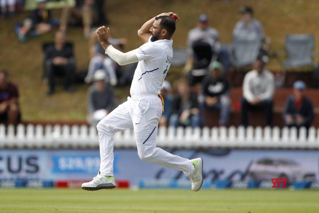 NZ vs IND: দ্বিতীয় টেস্টে ভারতীয় দলে এই বড়ো পরিবর্তন, এই হলে ভারতীয় দলের প্রথম একাদশ 10