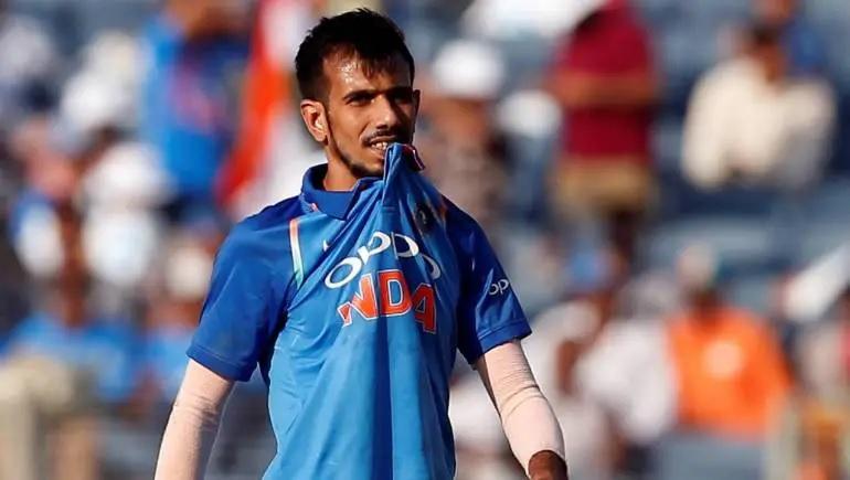 NZ vs IND: দ্বিতীয় ওয়ানডেতে এই হলো ভারতীয় দলের প্রথম একাদশ, দলে দুটি বড়ো পরিবর্তন 10