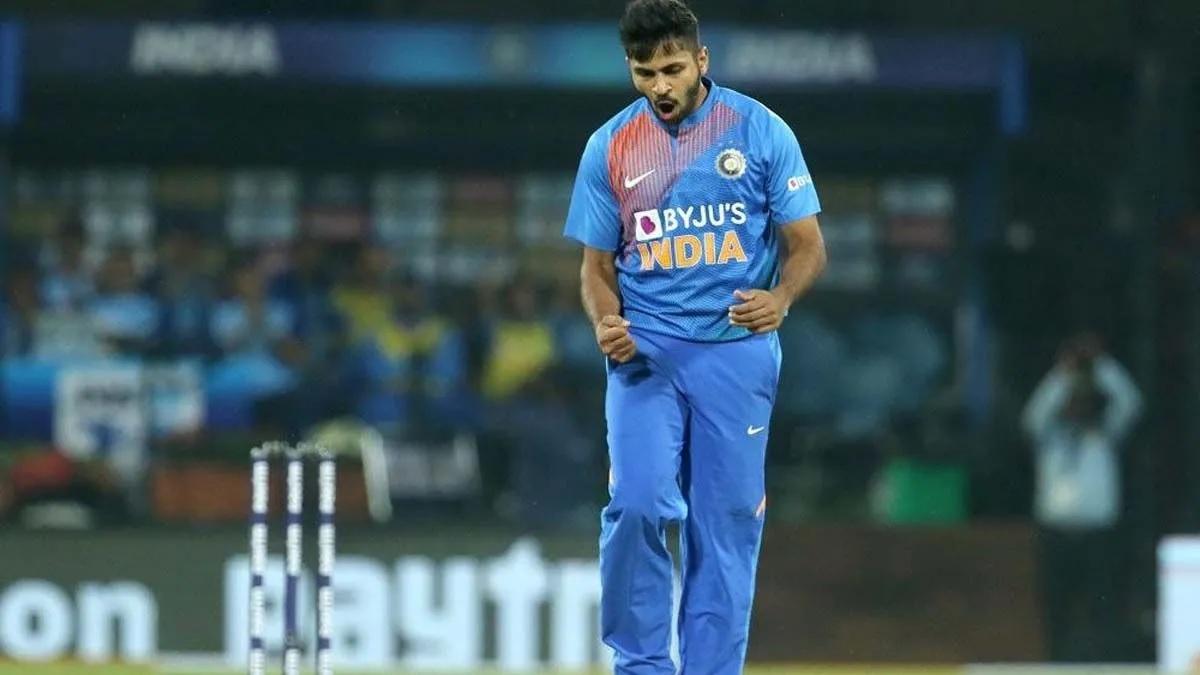 NZ vs IND: তৃতীয় ওয়ানডেতে এই ১১জনকে নিয়ে মাঠে নামবে ভারতীয় দল 10