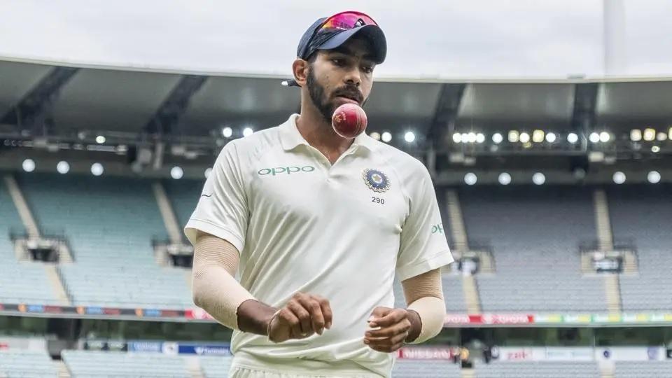 IND vs NZ, 1st TEST: নিউজিল্যান্ডের বিরুদ্ধে প্রথম টেস্টে এই হল ভারতের প্রথম একাদশ, দীর্ঘদিন পর ইনি পেলেন জায়গা 11