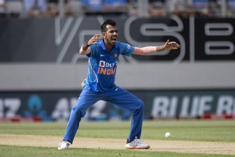 IND vs SA: দক্ষিণ আফ্রিকার বিরুদ্ধে ওয়ানডে সিরিজের জন্য সম্ভাব্য ভারতীয় দল, বেশকিছু পরিবর্তন সম্ভব 11