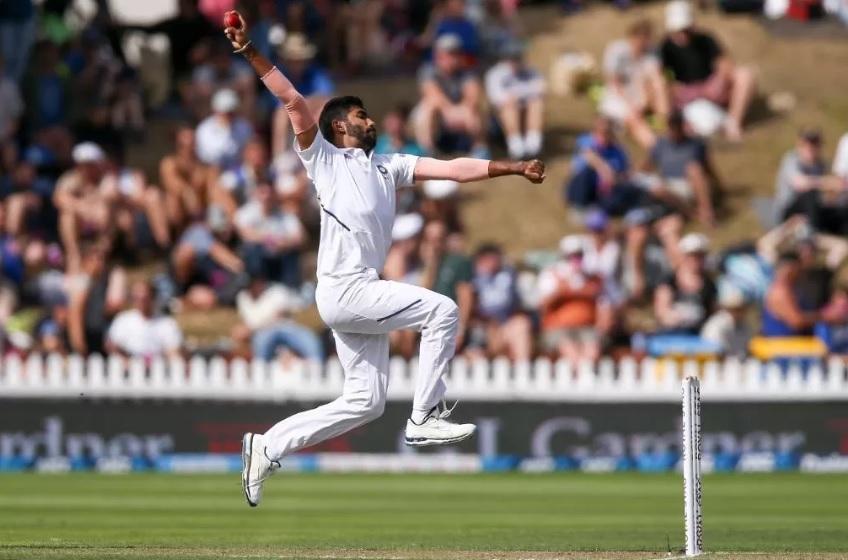 NZ vs IND: দ্বিতীয় টেস্টে ভারতীয় দলে এই বড়ো পরিবর্তন, এই হলে ভারতীয় দলের প্রথম একাদশ 11