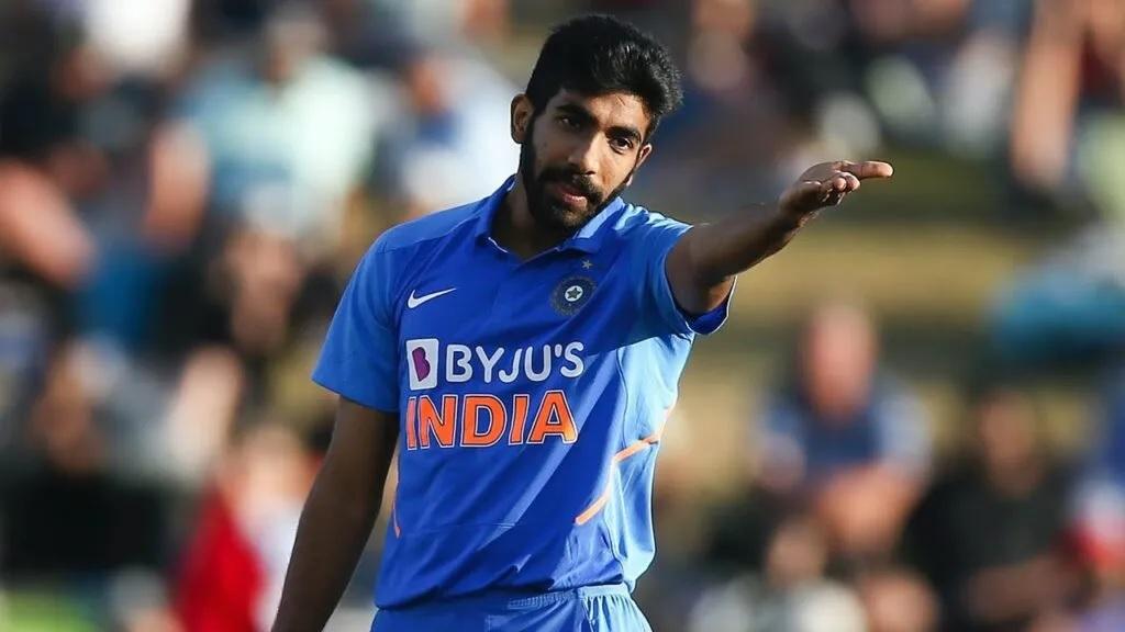 NZ vs IND: দ্বিতীয় ওয়ানডেতে এই হলো ভারতীয় দলের প্রথম একাদশ, দলে দুটি বড়ো পরিবর্তন 11