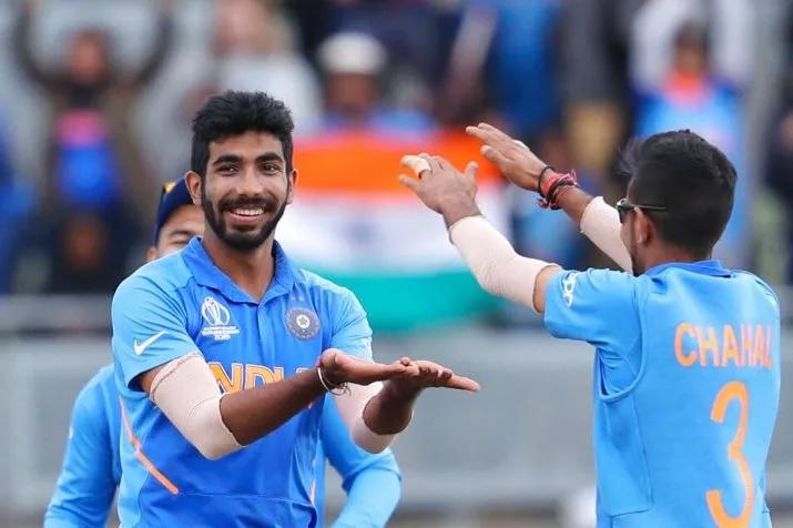 NZ vs IND: তৃতীয় ওয়ানডেতে এই ১১জনকে নিয়ে মাঠে নামবে ভারতীয় দল 12