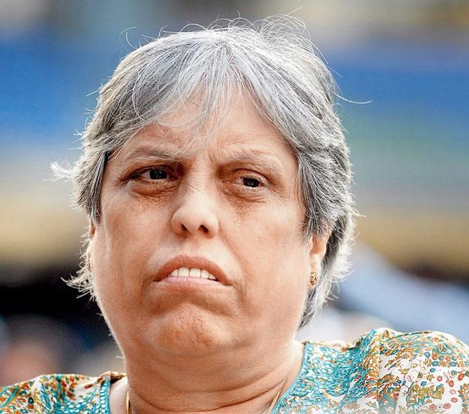 টিম ইন্ডিয়াকে অলস বলে এই প্রাক্তন ভারতীয় ক্রিকেটার নেতৃত্ব ছাড়ার দাবী জানালেন ভারত অধিনায়কের কাছে 2