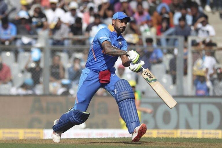 IND vs SA: দক্ষিণ আফ্রিকার বিরুদ্ধে ওয়ানডে সিরিজের জন্য সম্ভাব্য ভারতীয় দল, বেশকিছু পরিবর্তন সম্ভব 2