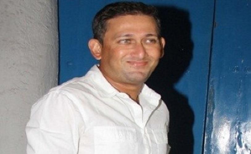 সিএসি সদস্য মদনলান জানালেন এই দিন হবে নতুন নির্বাচক প্রধানের নিযুক্তি 3