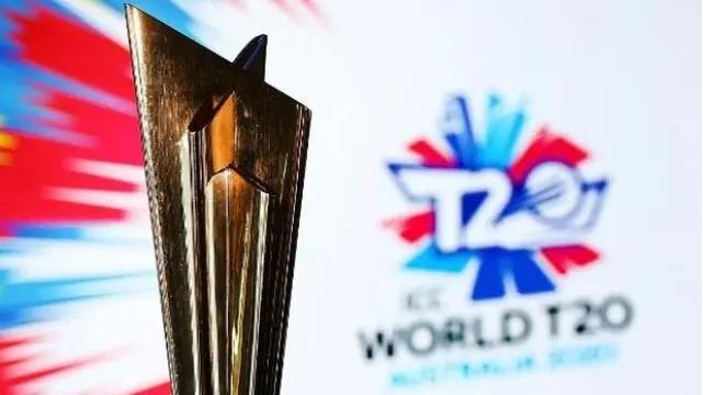 আইসিসি বিশ্ব ক্রিকেটের সদস্যদের সামনে রাখল এই বিশেষ প্রস্তাব, এক সঙ্গে জুড়তে চায় এই দুই নতুন টুর্নামেন্টকে 2