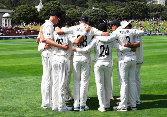 NZ vs IND: ওয়েলিংটনে পাওয়া জয়ের পর কেন উইলিয়ামসন বললেন এমন কিছু, যে জিতে নিলেন সমস্ত দেশবাসীর হৃদয় 2