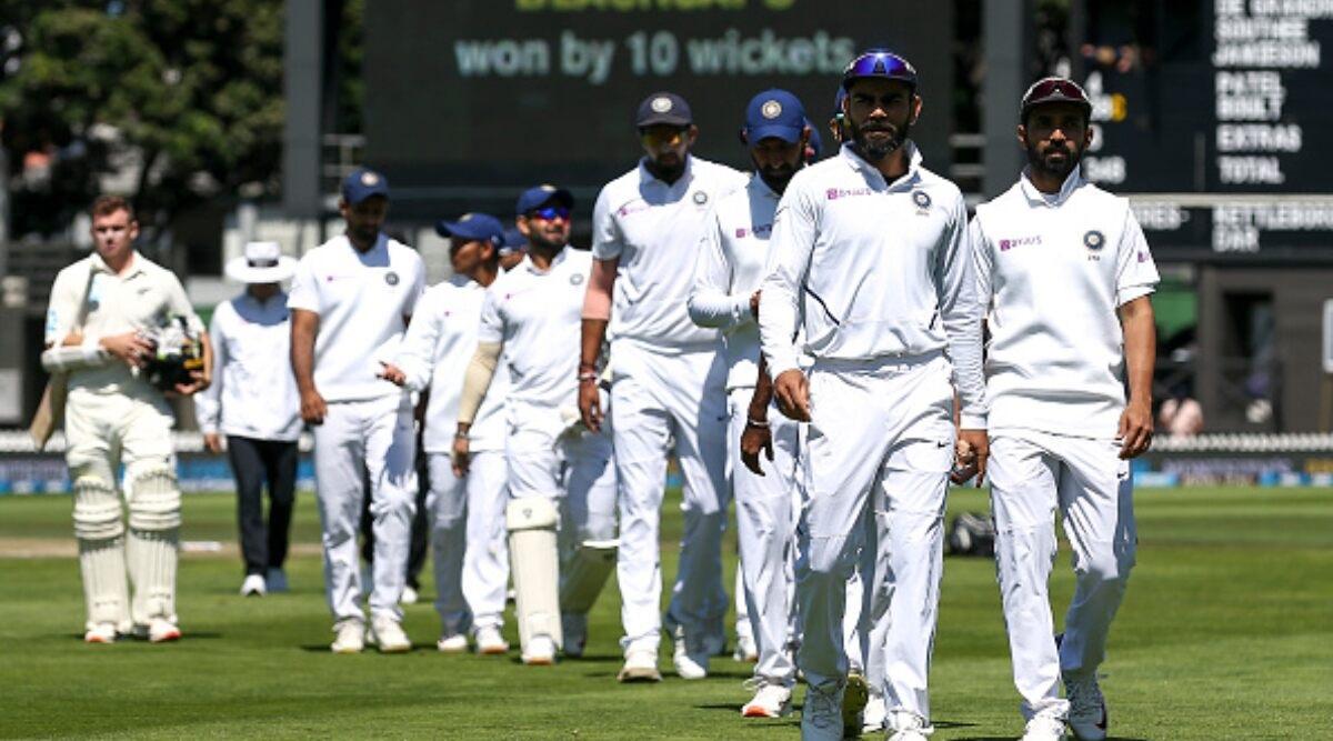 NZ vs IND: ঈশান্ত শর্মা ৩ উইকেট নিতেই জাহির খান আর কপিলদেবের সঙ্গে বসবেন এক আসনে 2