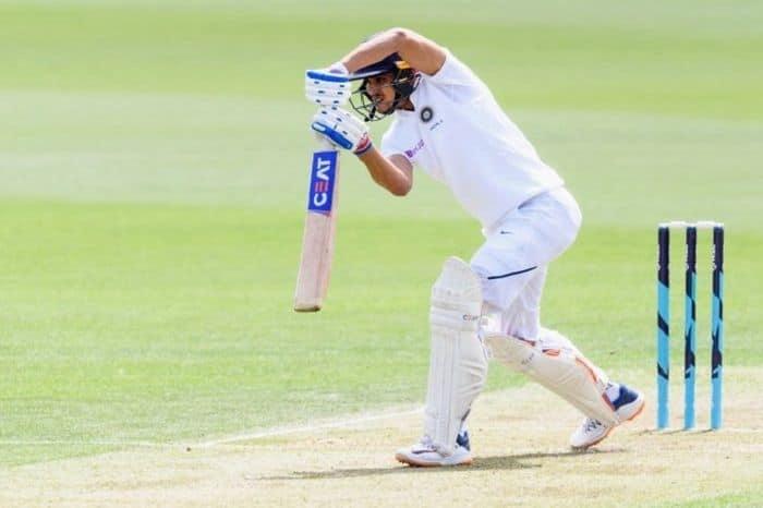 দ্বিতীয় টেস্টের আগে ভারতীয় দলের বড়ো ধাক্কা, এই তারকা হলেন আহত, এখন ইনি পেতে পারেন প্রথম একাদশে জায়গা 2