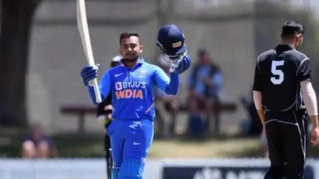 NZ vs IND: প্রথম ওয়ানডেতে হতে পারে ৮টি রেকর্ড, বিরাট কোহলির কাছে ইতিহাস গড়ার সুযোগ 2