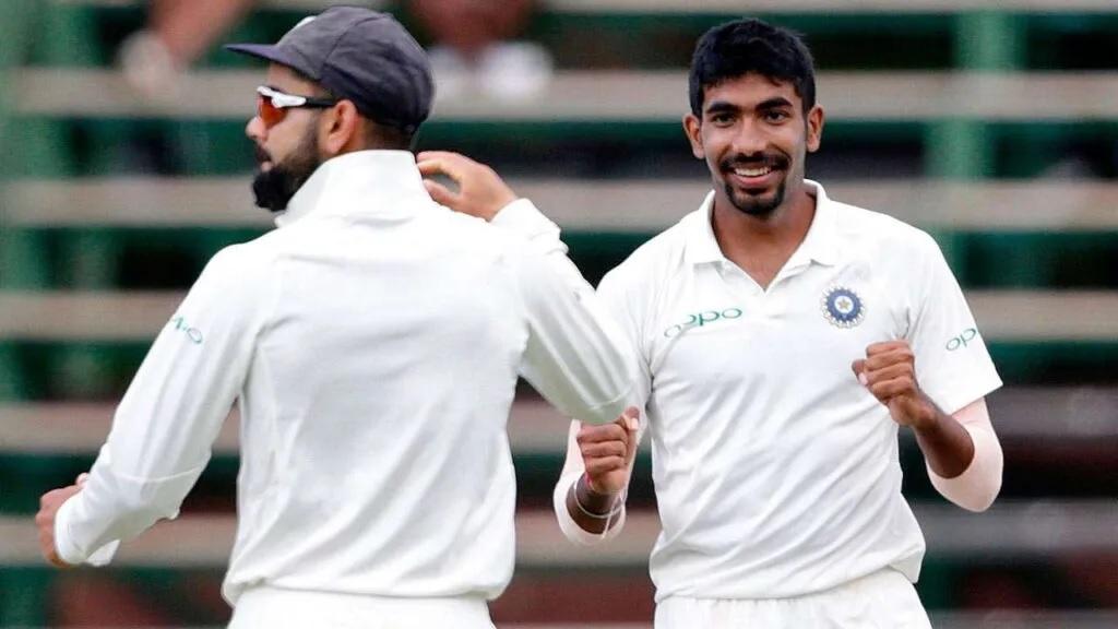 NZ vs IND: নিউজিল্যান্ড সফরের জন্য ভারতীয় টেস্ট দলের হল ঘোষণা, দীর্ঘদিন পর এই খেলোয়ায়ড় ফিরলেন দলে 3