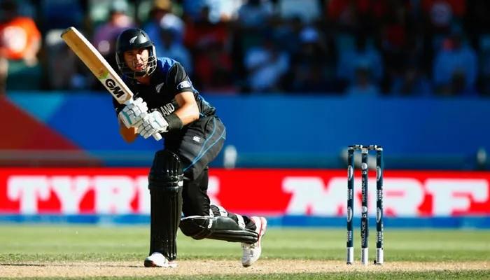 NZ vs IND: ম্যাচে হতে পারে ৯টি বড় রেকর্ড, ভারতীয় দলের কাছে রয়েছে ইতিহাস গড়ার সুযোগ 2