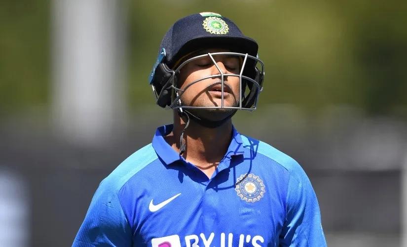 NZ vs IND: দ্বিতীয় ওয়ানডেতে এই হলো ভারতীয় দলের প্রথম একাদশ, দলে দুটি বড়ো পরিবর্তন 2