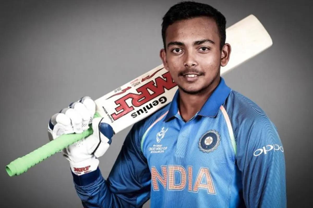 NZ vs IND: তৃতীয় ওয়ানডেতে এই ১১জনকে নিয়ে মাঠে নামবে ভারতীয় দল 2