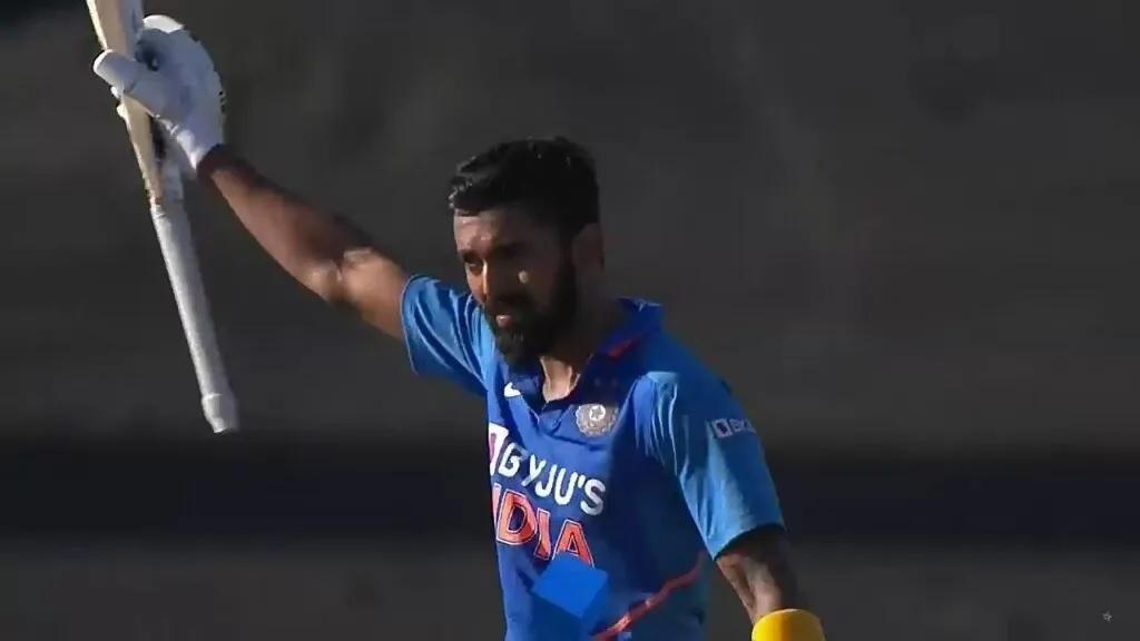 NZ vs IND: ম্যাচে হলো ১০টি রেকর্ড, ভারতয় দল সিরিজ হেরে গড়ল বেশকিছু লজ্জাজনক রেকর্ড 2