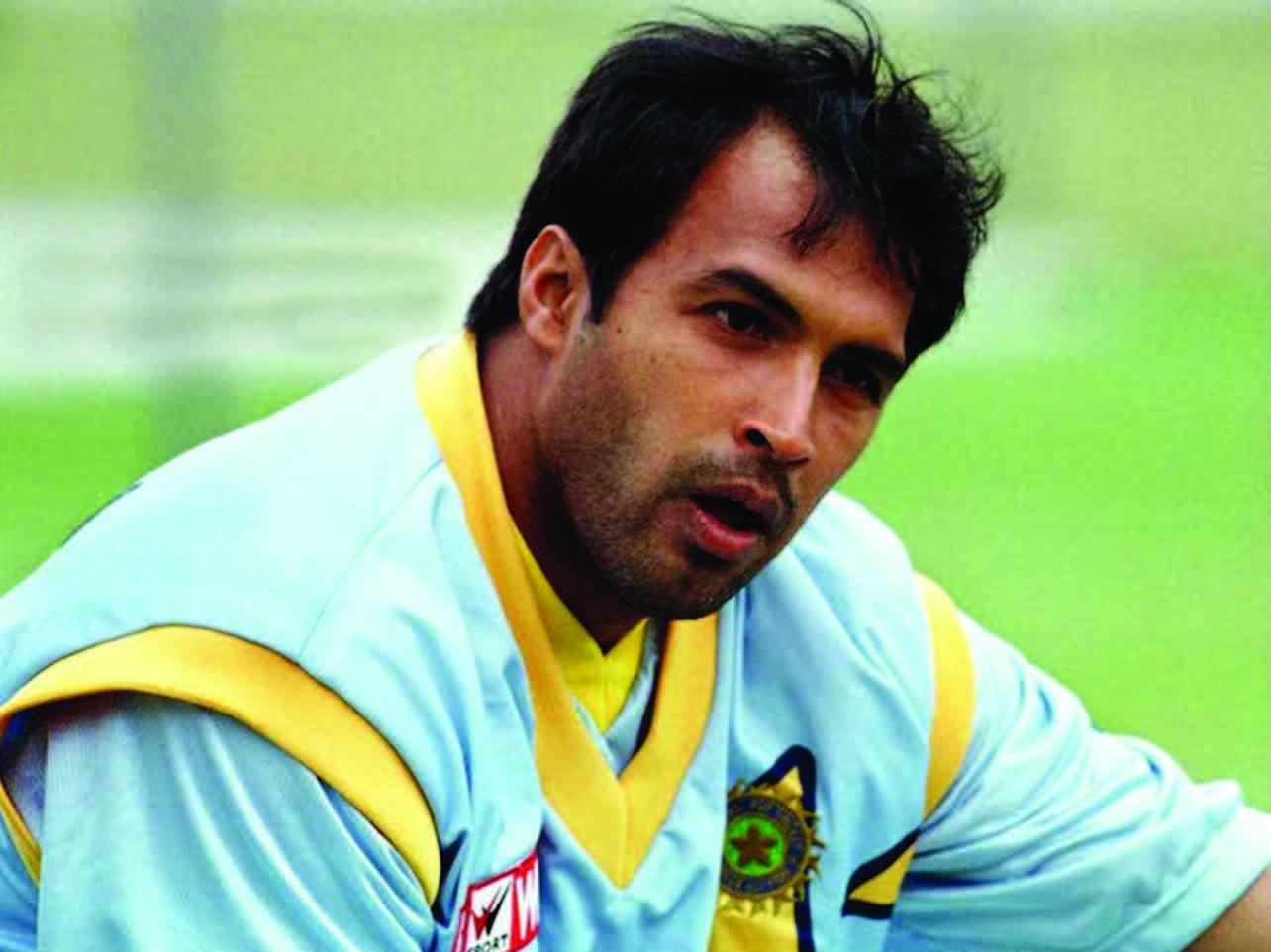 এই ভারতীয় প্রাক্তন তারকা খেলোয়াড় হলেন ইউএই-র ক্রিকেট ডাইরেক্টর 2