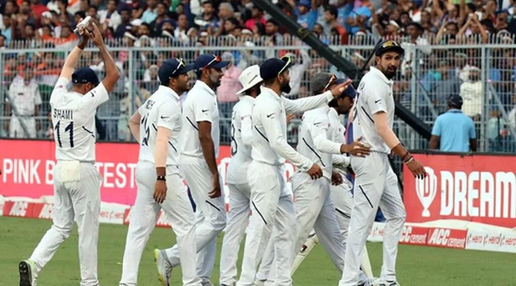 বোর্ড প্রধান হিসেবে আবারো মাস্টারস্ট্রোক সৌরভের, নিশ্চিত জানালেন এই দুই দলের বিরুদ্ধে ডে-নাইট টেস্ট খেলবে ভারত 3