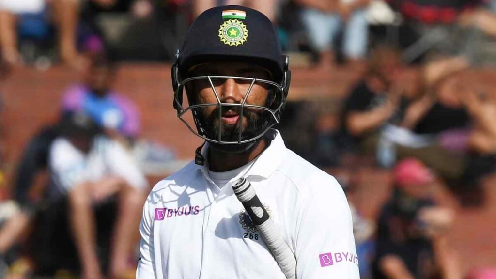 NZ vs IND: দ্বিতীয় টেস্টে ভারতীয় দলে এই বড়ো পরিবর্তন, এই হলে ভারতীয় দলের প্রথম একাদশ 3
