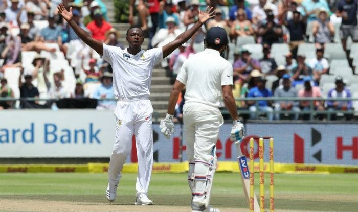 নিউজিল্যান্ডের বিরুদ্ধে দ্বিতীয় টেস্টে নামার আগে চিন্তার মেঘ ভারতীয় শিবিরে, ম্যাচ থেকে ছিটকে গেলেন এই তারকা ক্রিকেটার 4