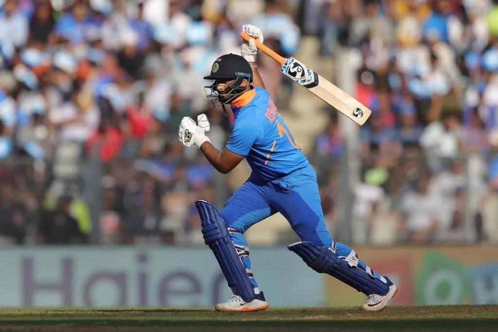 NZ vs IND: শেষ টি-২০ ম্যাচে এই হলো ভারতের প্রথম একাদশ, দীর্ঘ সময় পর ইনি পাবেন সুযোগ 4